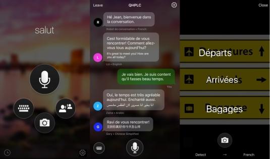 Microsoft-Translator-iOS-Official